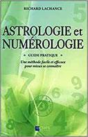 Astrologie et Numérologie, Pierres de Lumière, tarots, lithothérpie, bien-être, ésotérisme
