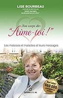 Ton corps dit  Aime-toi, Pierres de Lumière, tarots, lithothérpie, bien-être, ésotérisme
