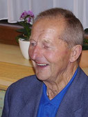"Josef Demmelbauer-Ebner, ""Öhl"""