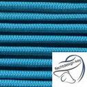040 neon turquoise