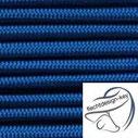 079 capri blue