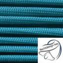 041 turquoise