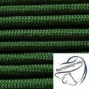 075 lime green, nur Typ3