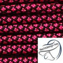202 pink diamonds