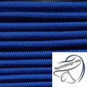 081 blue