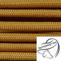 023 honeygold nur Typ3