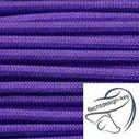 058 bright purple