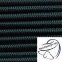 037 blackish green, nur Typ3