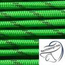 302 green reflective