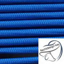 078 sea blue