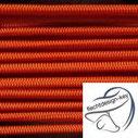 070 shiny orange