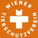 www.wiener-tierschutzverein.org ©