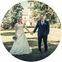 LichtrefLEX Fotografie Hochzeitsfotograf Dresden Wedding Photographer
