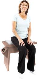 Vibrationsplattten, Vibrationstraining, Vibrationstrainer, Galileo Training, Test, Meinungen, Vergleiche, kaufen, gebraucht: www.kaiserpower.com