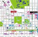 LOCATION/周辺環境・マップ
