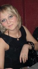 Новожилова Мария, 2006г.