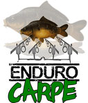 enduro carpe