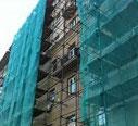 фасадные сетки в ставрополе