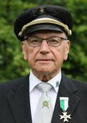Karl Dieter Heller