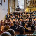 Musiksommerstadt Schönberg