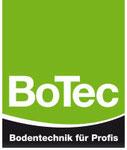 Botec