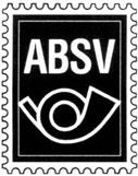 1. ABSV
