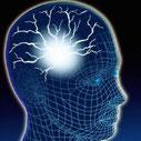maladie epilepsie