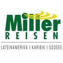 Yacht-Urlaub Partner Miller-Reisen