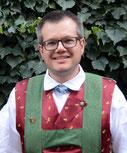 Martin Viehweider