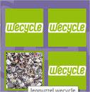 recycleren : memory