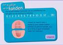tand+tandverzorging (computermeester)(L2)
