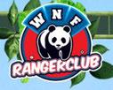 WWF : spelletjes (lager)