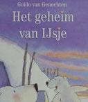 prentenboek (voorgelezen)