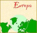 invuloefeningen : euro en koningen