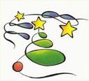 kerstmis yurls