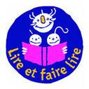 """""""Lire et faire lire"""" partenaire de """"Place aux conteurs"""""""