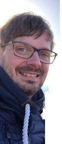 Heinz-Gerhard Nölting