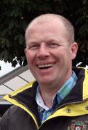 Dirk Huxol