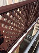 外壁塗装、塗り替え・塗装、東京、埼玉、千葉、群馬、狭山、入間、川越、所沢