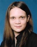 Bettina Strang
