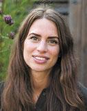 Annika Pehle
