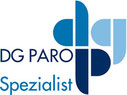 Parodontitis Freising