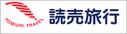 「読売旅行」のホームページリンク