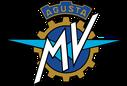 Qualifizierter Service, Umbauten, Tuning und Zubehör für MV AGUSTA Motorräder
