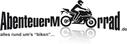 Abenteuer Motorrad Reisen