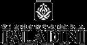logo paladini