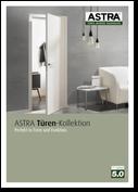 Astra Schichtstofffurnier (PDF, ca 3,9 MB)