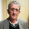 Serge CORBEL