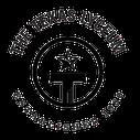 Logo The Texas Lyceum client de Pakolla photographe d'entreprises