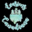 Logo Évasions Canadiana client de Pakolla photographe d'entreprises
